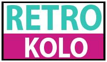 RETRO-KOLO.CZ